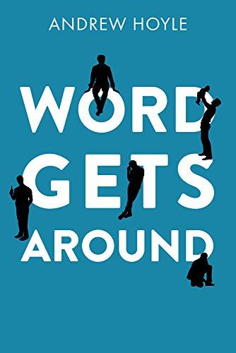 Word Gets Around (English Edition)