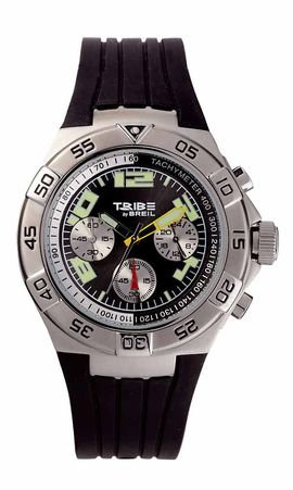 Herr Uhr BREIL TRIBE WATCHES JUMP TW0068
