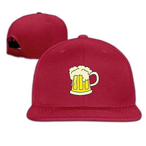 Medlin Mama Bear Baseball Cap Adjustable Plain Hats Top -