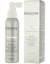 Kerastase Specifique  Traitement Anti Chute 125 ml
