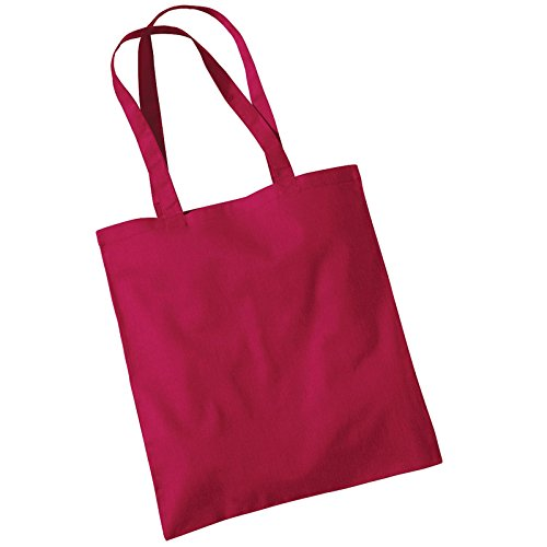 Westford Mill, Borsa a spalla donna Mirtillo rosso
