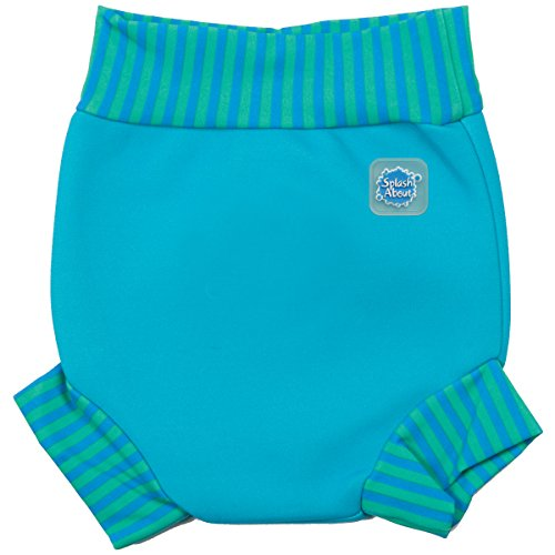 splash-about-happy-nappy-panal-de-natacion-para-bebe-multicolor-turquoise-blue-lagoon-medium-3-8-mes