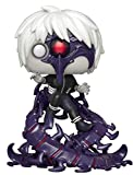 Figurine - Funko Pop - Manga - Tokyo Ghoul - Ken Kaneki