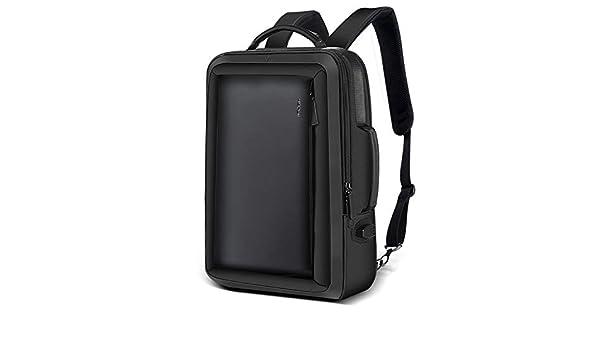 FCBDXN Zaino Per Laptop Borse Da Viaggio Portabito Da Uomo