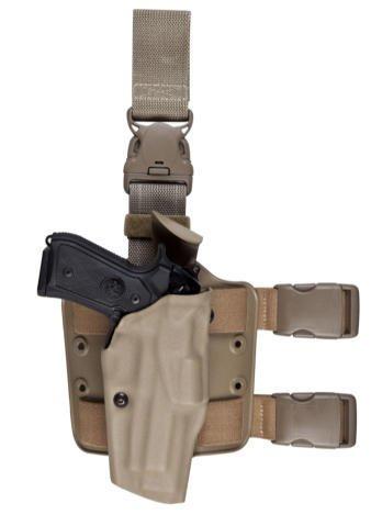safariland-holster-come-tm-omv-1-pezzi-sl6385-tattico-83-561
