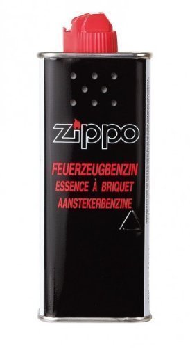 zippo-3141i-premium-lighter-fluid-black