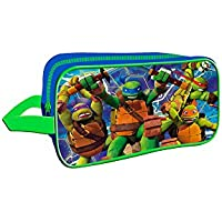 Teenage Mutant Ninja Turtles ast1000–ZAPATILLERO preiswert