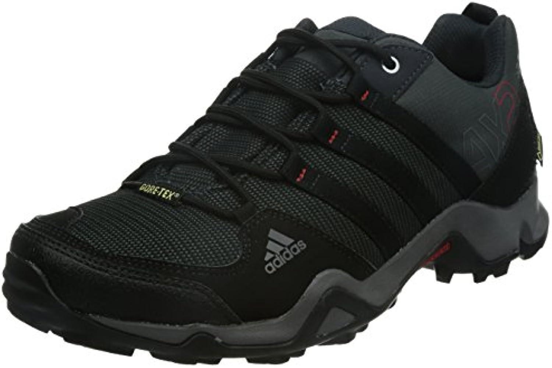 adidas AX2 GTX - Botas de montaña para hombre