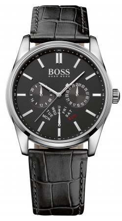 hugo-boss-black-heritage-mens-chronograph-watch-1513124