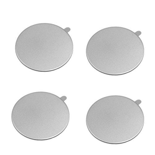 yianerm-30-x-30-mm-piastra-car-mount-metallo-circolare-per-tutti-magnetica-supporto-cellulare-auto-c