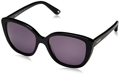 max-mara-occhiali-da-sole-mm-anita-mm-anita-i-oversize