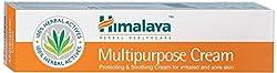 Himalaya Herbals Antiseptic Cream