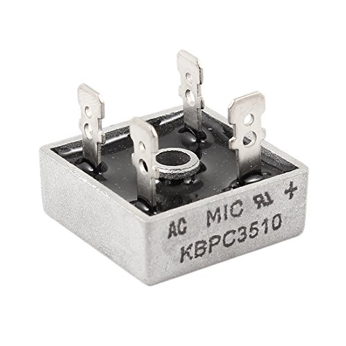 sourcingmapr-kbpc3510-metall-deckel-brucke-gleichrichter-single-phase-1kv-35a-amp