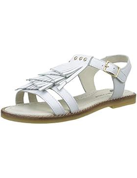 Garvalín Newlyn - Zapatos Niñas