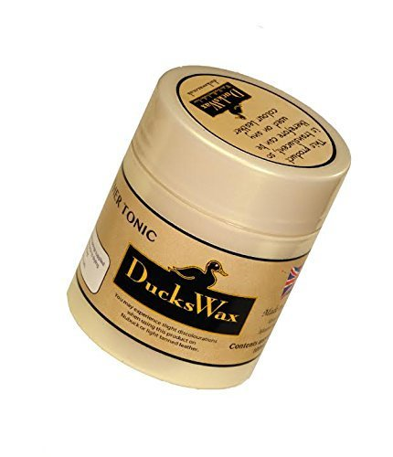 duckswax-500ml-applicator