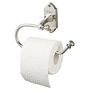 Toilettenpapierhalter Vintage günstig online kaufen | Dein Möbelhaus