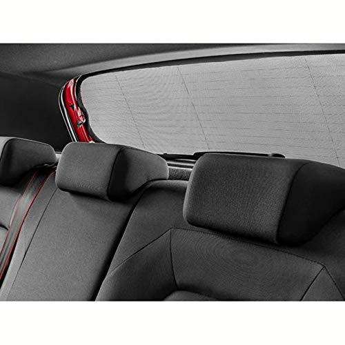 BMW Juego de Parasol para Ventana Trasera F30 Serie 3 51462293367
