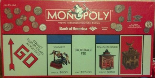 monopoly-bank-of-america-by-monopoly