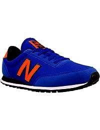 NEW BALANCE U410 CLASICO - Zapatillas de deporte para hombre