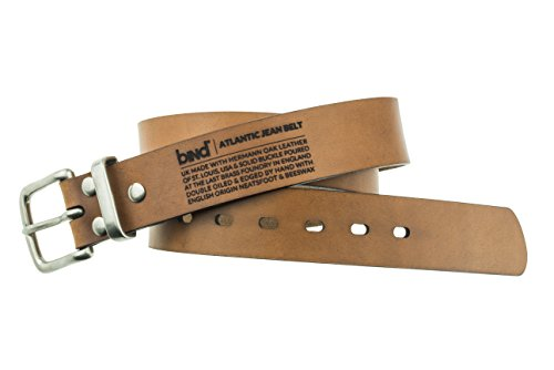 bind-atlantic-jean-belt-made-in-the-uk-with-hermann-oak-leather-of-st-louis-and-english-hand-forged-