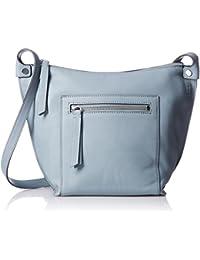 7303437c22 ECCO Women's Cross-body Bags Online: Buy ECCO Women's Cross-body ...