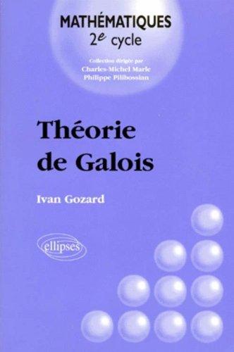 thorie-de-galois