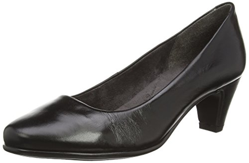 aerosoles-red-hot-womens-closed-toe-pumps-black-black-7-uk-39-eu