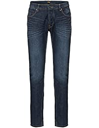 !Solid - Jeans - Homme