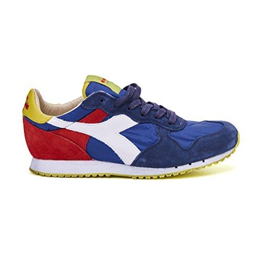 diadora-heritage-uomo-trident-nyl-sw-estate-blue-suede-nylon-sneakers-blu-41-eu