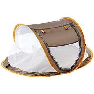kilofly instantánea Pop Up portátil de viaje bebé tienda de campaña para la playa