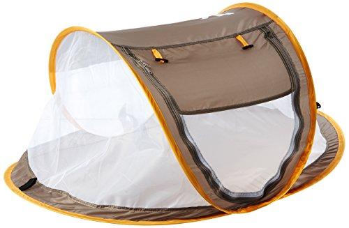 kilofly Instant Pop Up tragbar Reise Baby Strand Zelt -