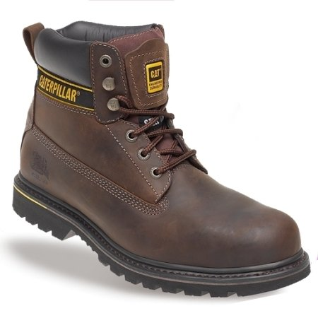 d9f18f633 Cat caterpillar footwear the best Amazon price in SaveMoney.es