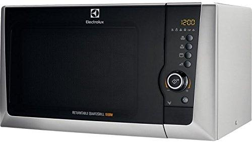 Electrolux EMS28201OS