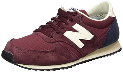 new-balance-u420-men-low-top-sneakers-red-burgundy-10-uk-44-1-2-eu