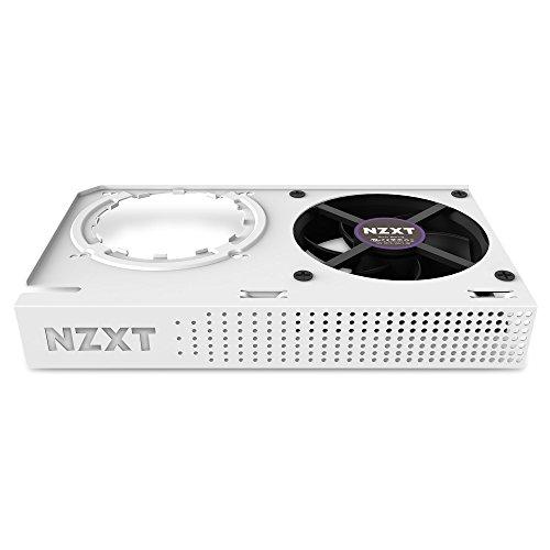 NZXT RL-KRG12-W1 PC-Lüfter weiß