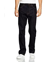 Dickies Herren Loose Fit Jeans Pensacola