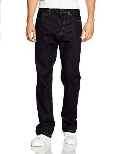 dickies-pensacola-jeans-homme-bleu-rinsed-rin-36w-34l