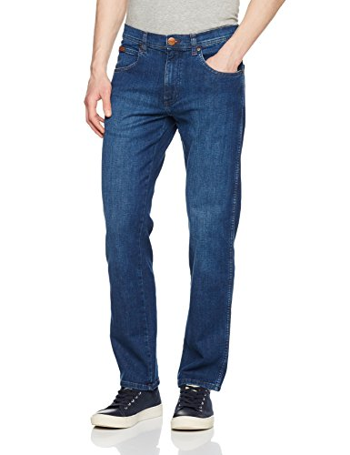 wrangler-mens-arizona-straight-jeans-blue-blue-dimension-5m-w36-l32