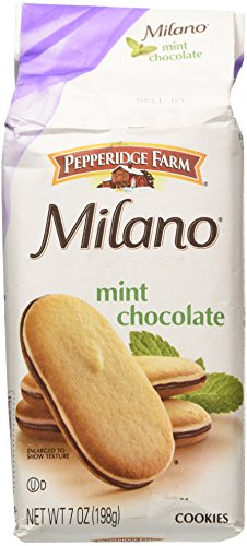 pepperidge-farm-kekse-milano-mint-cookies-198-g
