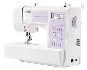 Brother FS20 Macchina da cucire elettronica ( 32 funzioni cucito )