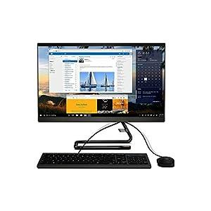 Lenovo-Ideacentre-A340-22AST-215-Full-HD-All-In-One-Desktop-PC-AMD-A9-9425-4GB-RAM-128GB-SSD-Windows-10-S-F0EQ0032UK