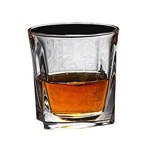 Personalisierte Weinglas Whiskey Glas Bier Glas Spirituosen Tasse #08