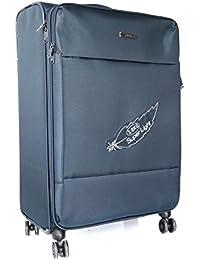 aeaaae49301da Suchergebnis auf Amazon.de für  rada - 100 - 200 EUR  Koffer ...