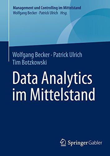 data-analytics-im-mittelstand-management-und-controlling-im-mittelstand