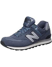 New Balance Ml574cub-574, Zapatillas de Running para Hombre