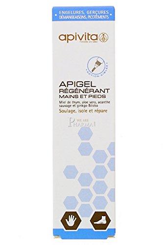 apivita-apigel-regenerant-mains-et-pieds-10-ml