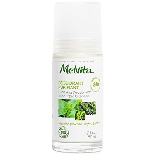 melvita-purificador-de-24-horas-40ml-desodorante-eficaz-paquete-de-2