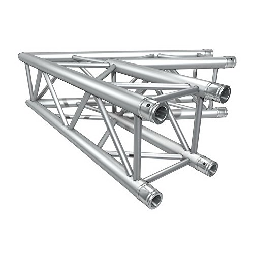 DEKO DE LIGHT GLOBAL TRUSS F34PL – C20 60 – 60 ESQUINA 100 CM