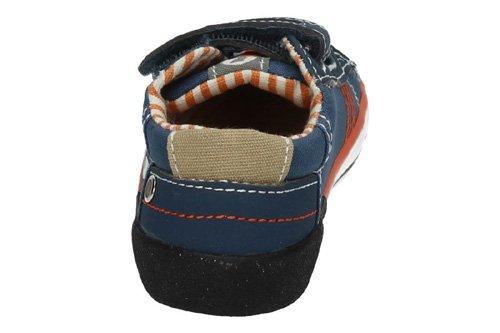 JOMA JOMA Toile Chaussures de Toile - MARINO