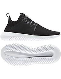Adidas Damen Stahlrohr VIRALE VIRALE VIRALE W Laufschuh